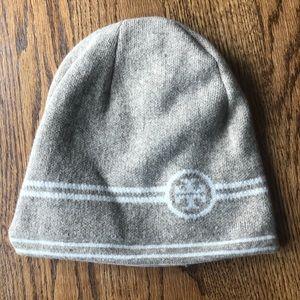 Tory Burch Winter Hat!